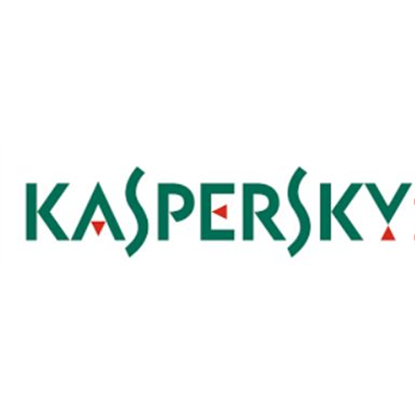 Picture of Kaspersky Anti-Virus 3PC, 1Y New electronic licence Kaspersky