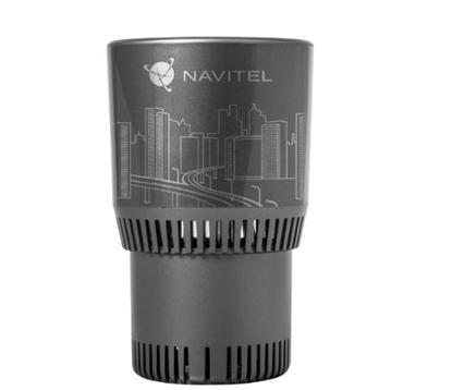 Attēls no Navitel TC500 Auto cup holder