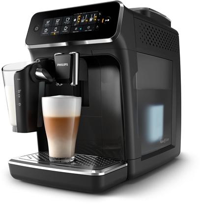 Attēls no Philips EP3241/50 coffee maker Espresso machine 1.8 L Fully-auto