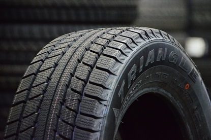 Picture of 175/70R14 88T Triangle TR777 XL riepa