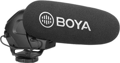 Attēls no Boya microphone BY-BM3032