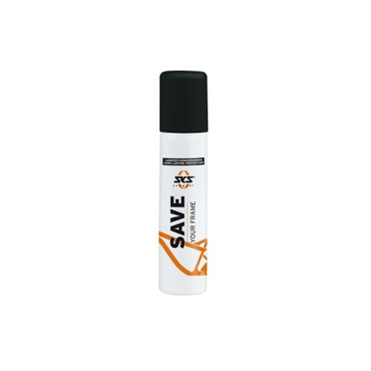 Изображение SKS Save Your Frame spray 100 ml