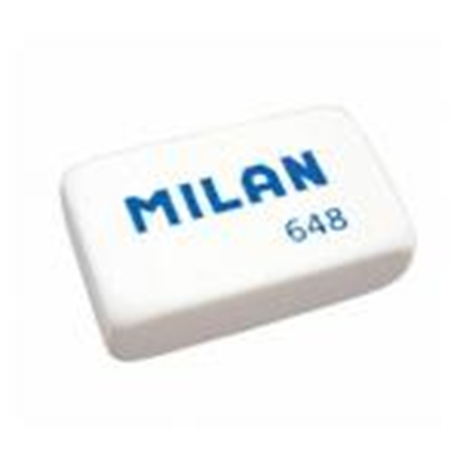 Изображение Dzēšgumija MILAN 648 nata