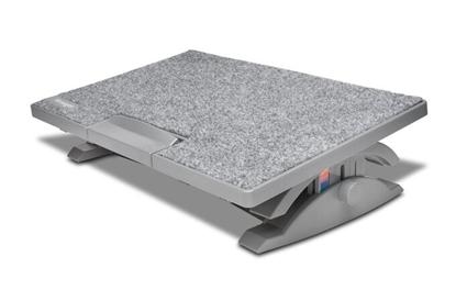 Picture of Kensington SmartFit® SoleMate™ Pro Elite ergonomic foot rest