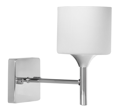 Изображение Activejet AJE-MIRA 1P decorative wall fixture