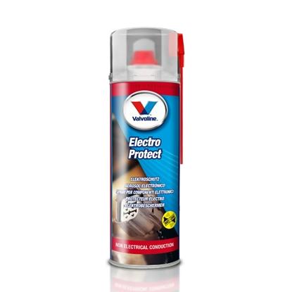 Изображение Aizsarglīdzeklis ELECTRO PROTECT 500ml, Valvoline