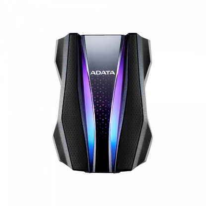 Picture of ADATA AHD770G-1TU32G1-CBK External HDD