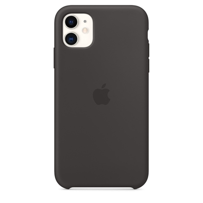 Picture of Apple iPhone 11 Black