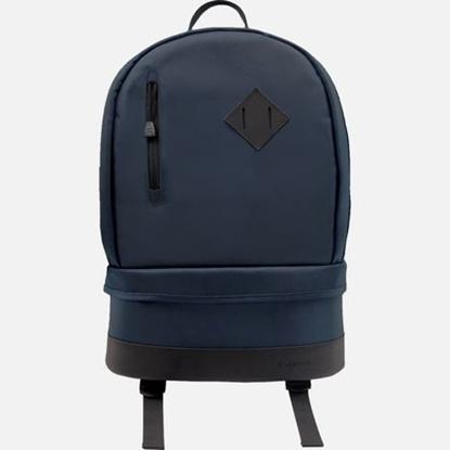 Изображение Canon BP100 Backpack Blue