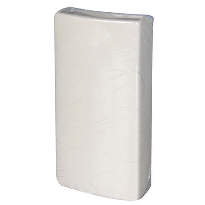 Picture of Gaisa mitrinātājs,keramisks,radiatoru,balts E