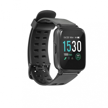 Picture of ACME SW202G Smartwatch