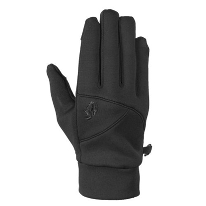 Picture of LAFUMA Access Glove / Melna / S