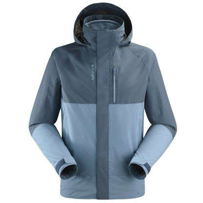 Attēls no LAFUMA Access 3in1 Fleece JKT / Zila / XXL