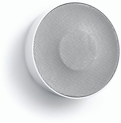 Изображение Smart Indoor Siren