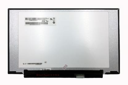 """Attēls no LCD screen 14.0"""" 1920×1080 FHD, LED, IPS, SLIM, matinis, 30pin (dešinėje), A+"""