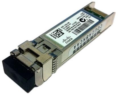Изображение CISCO 10GBASE-SR SFP Module