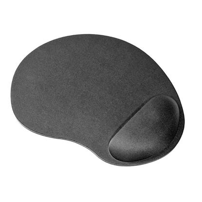 Изображение TRACER Flex mouse pad