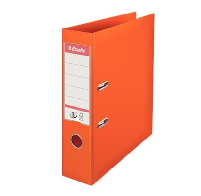 Attēls no Esselte 811340 ring binder Orange