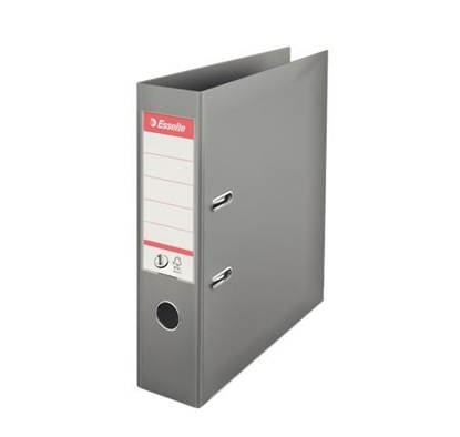 Attēls no Esselte 811380 folder A4 Grey