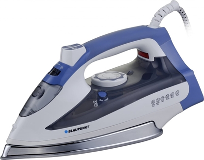 Picture of Blaupunkt HSI501