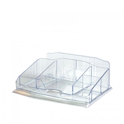 Attēls no AD Class OFFICE ORGANIZER transparent