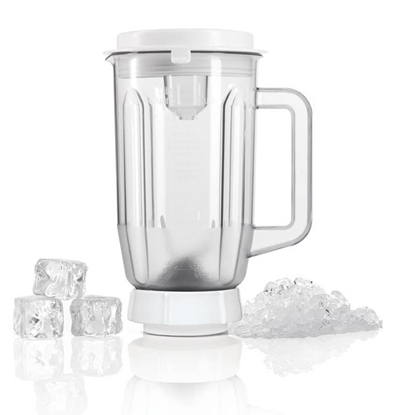 Picture of Bosch MUZ4MX2 mixer/food processor accessory