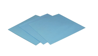 Picture of Arctic Thermal Pad 290x290mm 1.0mm (ACTPD00018A)