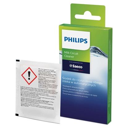 Изображение Attīrīšanas līdz.Philips piena padošanas sist. Saeco
