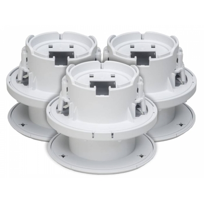 Attēls no Ceiling Mount for UVC-G3-FLEX 3-Pack