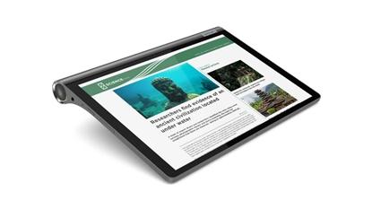 Lenovo Yoga Smart Tab S10 10