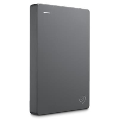 Picture of Seagate Basic 2TB Black