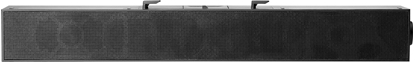 Picture of HP S101 Speaker bar