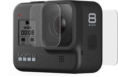 Picture of GOPRO Aizsargstikli Hero8 Black kamerai,