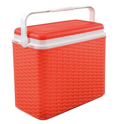 Attēls no Aukstuma kaste 24l oranža