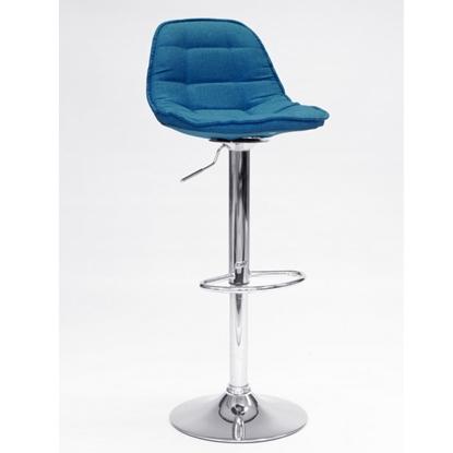 Изображение Bāra krēsls ANA zils