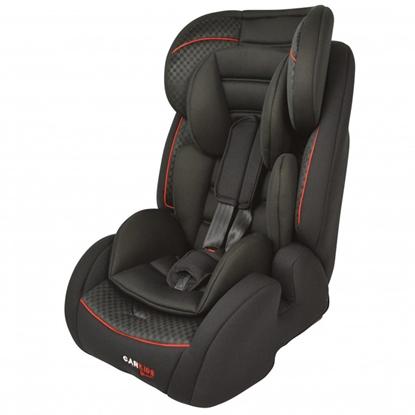 Изображение Bērnu auto sēdeklītis