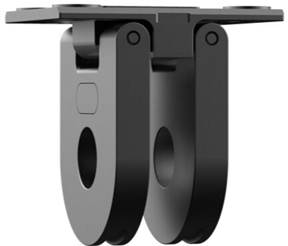 Picture of GoPro Replacement Folding Fingers HERO8 Black/MAX