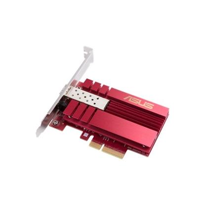 Изображение ASUS XG-C100F Fiber 10000 Mbit/s Internal