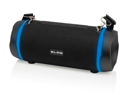 Attēls no BLOW 30-342# BT480 Bluetooth Speaker
