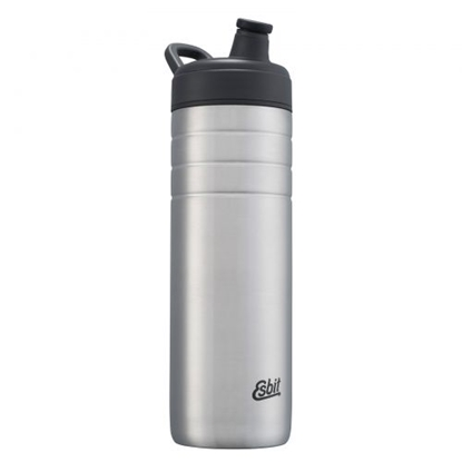 Изображение ESBIT Majoris Stainless Steel Sports Drinking Bottle 800ml / 800 ml