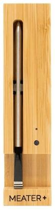 Изображение + Wireless Thermometer