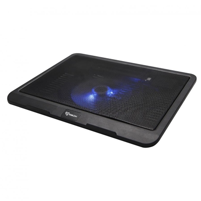 Picture of Sbox Cooling Pad For 15.6 Laptops CP-19