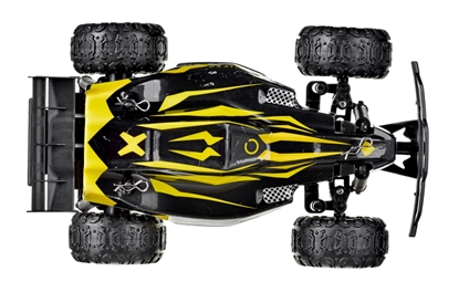 Picture of Overmax OV-X-Rally 2.0 land vehicle Car