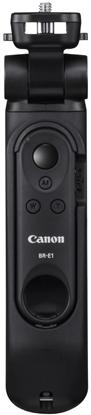 Attēls no Canon HG-100TBR handheld tripod
