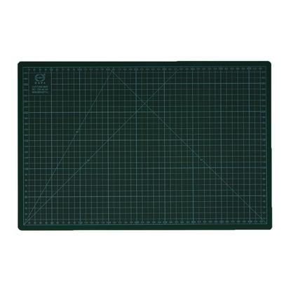 Picture of WEDO Paliktnis papīra griezšanai   450x300x3mm