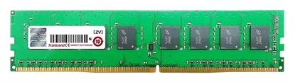 Изображение 4GB DDR4 2133 U-DIMM 1RX8