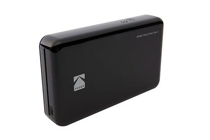 Picture of Kodak Mini 2 Black