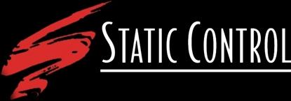 Attēls no Compatible Static-Control Oki B432/B512/MB492/MB562 12K