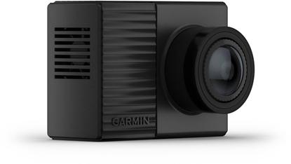 Picture of Garmin Dash Cam Tandem