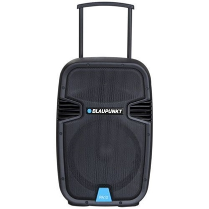 Picture of Blaupunkt PA12